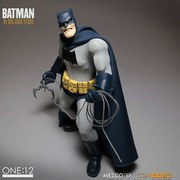 One:12 Collective DC Comics Batman Limited Edition 1:12 Scale Statue