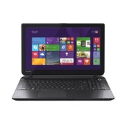 Toshiba Satellite L50 Laptop (i5, 6GB, 500GB, 15.6 Inch, Win 8)