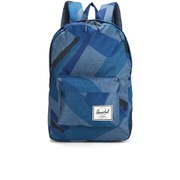 Herschel Supply Co.  Classics Classic Backpack - Navy Portal