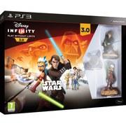 Disney Infinity 3.0 - Star Wars Starter Pack