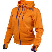BB Women's Athletic Hood