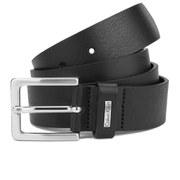 Calvin Klein Mino Belt - Black