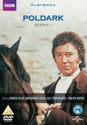 Poldark - Series 1: Vol 1 & 2
