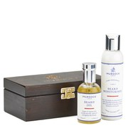 Murdock London Beard Style and Condition Gift Box For Mankind (Worth £58.00)