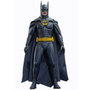 Hot Toys DC Comics Batman Returns Batman 1:6 Scale Figure