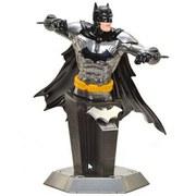 DC Comics Batman 3D Puzzle