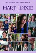 Hart of Dixie - Series 4