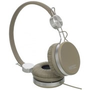 Wesc Banjo Headphones - Ivy Green