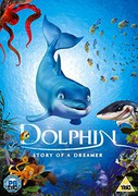 Dolphin: Story of a Dreamer