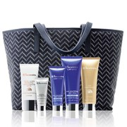 Elemis Glowing Skin Collection (Worth £70.00)