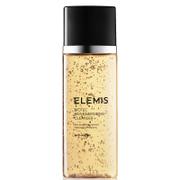 Elemis BIOTEC Skin Energising Cleanser 200ml