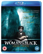 Woman In Black 2: Angel of Death