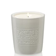Baylis & Harding La Maison Single Wick Candle