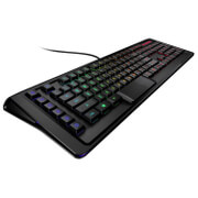 SteelSeries Apex M800 Gaming Keyboard