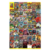 Marvel - 24 x 36 Inches Maxi Poster