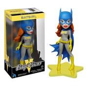 DC Comics Vinyl Sugar Figur Vinyl Vixens Batgirl