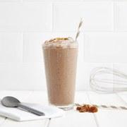 Exante Diet Box of 7 Toffee Caramel Shake