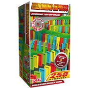 John Adams Domino Express Domino Top Up Pack