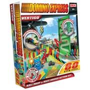 John Adams Domino Express Vertigo Game