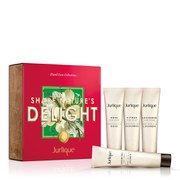 Jurlique Hand Care Collection (Worth £72.00)