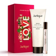 Jurlique Aromatic Rose Duo (Worth £50.00)