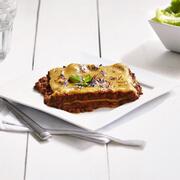 Exante Diet Beef Lasagne