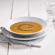 Exante Diet Box of 7 Tomato and Mascarpone Soup