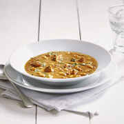 Exante Diet Tuscan Chicken Soup