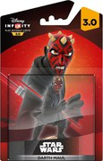 Disney Infinity 3.0: Star Wars Darth Maul Figure