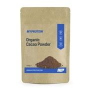 Ekologiskt Kakaopulver