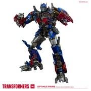 ThreeA Tranformers Optimus Prime 1:6 Scale Figure