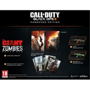 Call of Duty Black Ops III - Hardened Edition