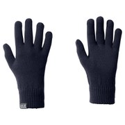 Jack Wolfskin Men's Rib Gloves - Night Blue