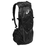 Asics Extreme Running Backpack - Performance Black