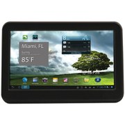 Trio Stealth Lite 4.3 Inch Tablet (4GB)
