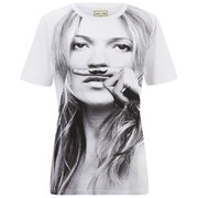 Eleven Paris Women's Kate T-Shirt - White