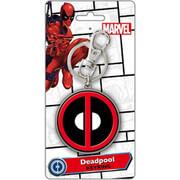 Llavero Marvel Deadpool