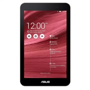 ASUS MeMO Pad 7 Inch Tablet ME176CX (16GB Storage, Intel Atom, 1.86GHz) - Black - Grade A Refurb