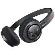 Creative Sound Blaster JAM Bluetooth Gaming Headset - Black