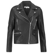 Paul & Joe Sister Women's Cabriolet Jacket - Black