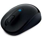 Microsoft Sculpt Wireless Mobile Mouse