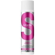 TIGI S-Factor Serious Shampoo (250ml)