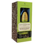 Macadamia Whipped Detailing Cream Duo (Free 30ml Oil)