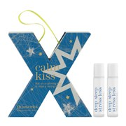 this works Calm Kiss (Stress Less) Gift Set (Worth £12.00)
