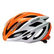 Salice Ghibli Helmet - Orange