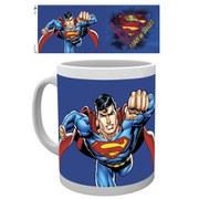 DC Comics Justice League Superman - Mug