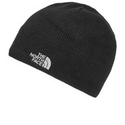 The North Face Men's Bones Polartec Beanie - Black