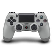 Sony PlayStation 4 DualShock 4 Controller - 20th Anniversary Edition