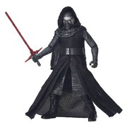 Star Wars: The Force Awakens Kylo Ren Action Figure