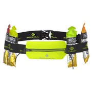 RonHill Cargo Belt - Yellow/Black